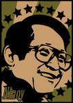 a_tribute_to_ninoy_by_karloi.jpg