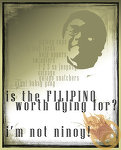 nim_not_ninoy_by_b2ynaz.jpg