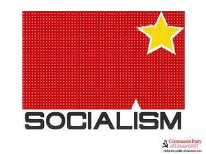 socialism_by_delatorre_politik.jpg